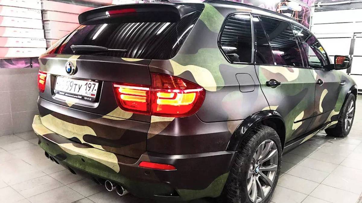 gordey-BMW-X5M.jpg