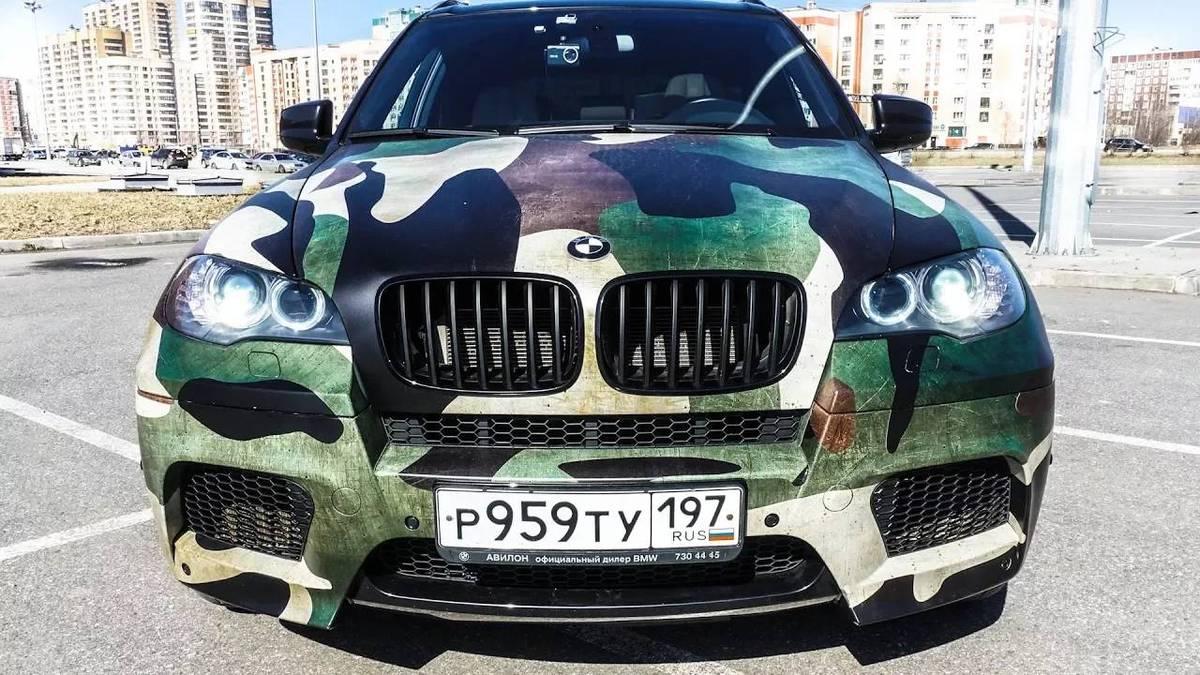 gordey-BMW-X5M2.jpg